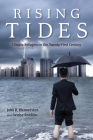 Rising Tides: Climate Refugees in the Twenty-First Century Cover Image