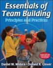 Essentials of Team Building: Principles and Practices Cover Image