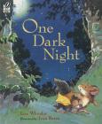 One Dark Night Cover Image