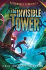 Otherworld Chronicles: The Invisible Tower Cover Image