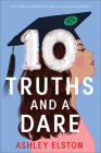 10 Truths and a Dare Cover Image