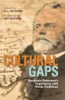 Cultural Gaps: Benjamin Robinson's Experience with Hindu Traditions Cover Image