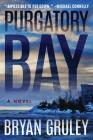 Purgatory Bay Cover Image
