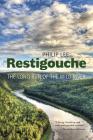Restigouche: The Long Run of the Wild River Cover Image