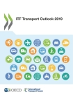 Itf Transport Outlook 2019 Cover Image