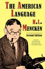 The American Language, Second Edition Cover Image