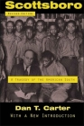 Scottsboro: A Tragedy of the American South (Jules and Frances Landry Award) Cover Image