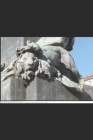 Enciclopedia illustrata del Liberty a Milano 5 Giornate: 2° Volume: CIRENE-LIBIA Cover Image