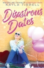 Disastrous Dates Cover Image