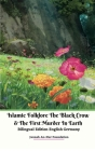 Islamic Folklore The Black Crow and The First Murder In Earth Bilingual Edition English Germany Cover Image