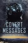 Covert Messages: Hidden Plans of an Alien Intelligence Network Cover Image