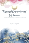 Financial Empowerment for Women Cover Image