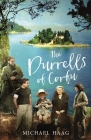The Durrells of Corfu Cover Image