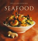 Williams-Sonoma Collection: Seafood Cover Image
