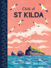 Child of St Kilda (Child's Play Library) Cover Image