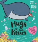 Hugs and Kisses Cover Image