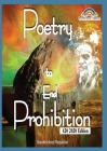 Poetry To End Prohibition: Thundercloud Repairian Cover Image