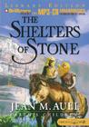 The Shelters of Stone Cover Image