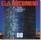 GA Document 88 Cover Image
