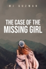 The Case of the Missing Girl Cover Image