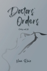 Doctors' Orders: Poetry and Art Cover Image