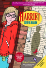 Harriet Spies Again Cover Image