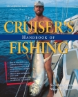 The Cruiser's Handbook of Fishing Cover Image