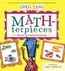 Math-Terpieces: The Art of Problem-Solving Cover Image