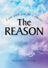 The Reason Cover Image