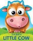 I'm Just a Little Cow Cover Image