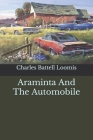 Araminta And The Automobile Cover Image