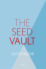 The Seed Vault Cover Image