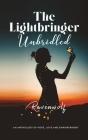 The Lightbringer Unbridled Cover Image