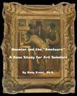 Daumier and the Amateurs: A Case Study for Art Scholars Cover Image