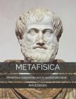 Metafísica Cover Image