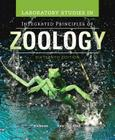 Laboratory Studies in Integrated Principles of Zoology Cover Image