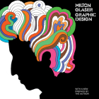Milton Glaser: Graphic Design: Graphic Design Cover Image