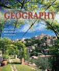 Introduction to Geography Cover Image
