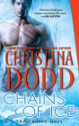 Chains of Ice (Chosen Ones #3) Cover Image