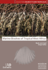 Marine Bivalves of Tropical West Africa (Faune et Flore tropicales #48) Cover Image