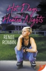Hot Days, Heated Nights Cover Image