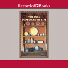 Full Cupboard of Life Cover Image
