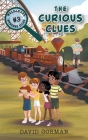 The Curious Clues Cover Image
