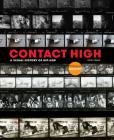 Contact High: A Visual History of Hip-Hop Cover Image