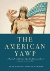 The American Yawp, Volume 2: A Massively Collaborative Open U.S. History Textbook: Since 1877 Cover Image