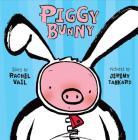 Piggy Bunny Cover Image