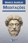 Meditações de Marco Aurélio Cover Image
