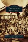 Filipinos in San Diego Cover Image