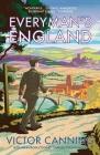 Everyman's England Cover Image