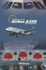 Airbus A320: Abnormal Operation Cover Image